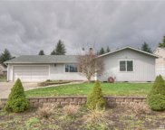 6103 Cotton Dr SE, Olympia image