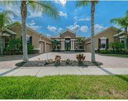 2028 Mountain Ash Way, New Port Richey image