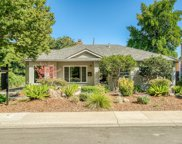 45  36th Way, Sacramento image