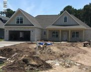 404 Sawgrass Cove, Sneads Ferry image