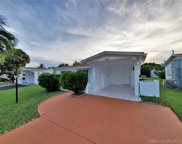4363 Nw 47th Ter, Lauderdale Lakes image