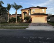 1001 Costa Mesa Lane, Kissimmee image