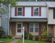 3643 AUTUMN GLEN CIRCLE, Burtonsville image