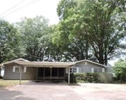 7150  Channelview Drive, Sherrills Ford image
