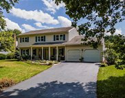 1662 Valley Forge, Allentown image