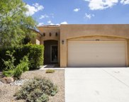 10504 Willard Road NW, Albuquerque image