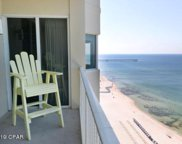 16819 Front Beach Road Unit 1602, Panama City Beach image