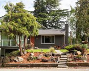 4570 36th Ave W, Seattle image