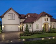 7519 Green Mountain Way, Winter Garden image