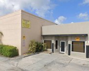 510 N Dixie Hwy, Hollywood image