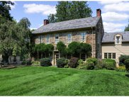 2940 Cooks Creek Road, Riegelsville image
