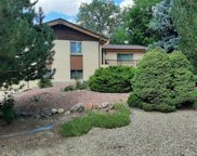 9665 West 73rd Place, Arvada image