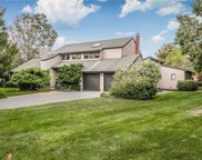 90 Percy Williams  Drive, East Islip image