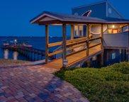 5065 N Highway 1, Palm Shores image