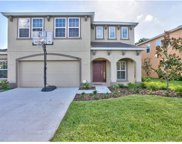 6431 Bradford Hill Court, Wesley Chapel image