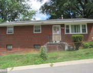 1100 KAYAK AVENUE, Capitol Heights image