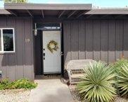 1450 E Bethany Home Road Unit #19, Phoenix image