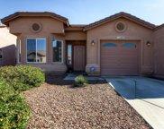 16837 S 22nd Street, Phoenix image