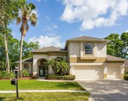 3952 Emerald Estates Circle, Apopka image