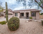 16393 N 105th Way, Scottsdale image