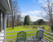 1025 Birchcrest Court, Harbor Springs image