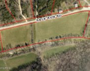 10200 Back Run Rd, Louisville image