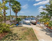 4945 Marlin Drive, New Port Richey image