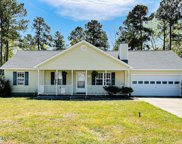 214 Molly Court, Sneads Ferry image