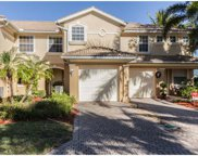 9701 Foxhall Way Unit 5, Estero image