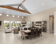 30065 Stone Summit Drive, Valley Center image