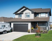 2021 31 Avenue, Willow Creek No. 26, M.D. Of image