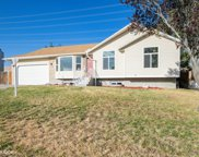 4358 S 5780  W, West Valley City image