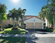 18430 Nw 18th St, Pembroke Pines image