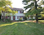 2802 Evergreen, Lower Macungie Township image