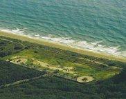 S Ocean Dr. Lot 3, Fort Pierce image