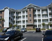 4833 Luster Leaf Circle Unit 66-404, Myrtle Beach image