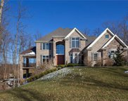 241 Longbow Ln, Adams Twp image
