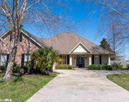 9665 Pintail Ct, Daphne image