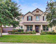 1730 Belle Chase Drive, Apopka image