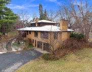 4813 Woodhill Way, Edina image