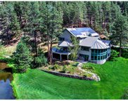 2674 Cold Springs Gulch Road, Evergreen image