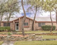 912 Dunning, Mesquite image