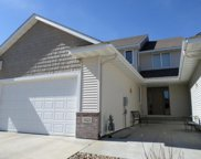 5825 Dogwood Court NW, Rochester image