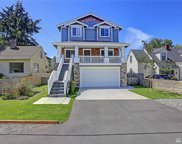 9517 27th Ave NW, Seattle image