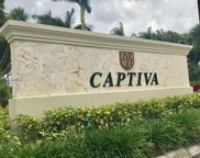 10770 Nw 66th St Unit #407, Doral image