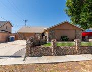 977     Gardner Avenue, Ventura image