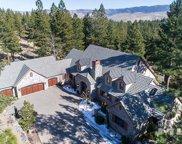 350 Abies, Reno image