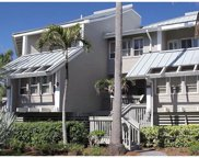 1501 South Seas Plantation Rd Unit 1501 week 38, Captiva image