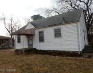 1467 Old Preston Hwy N, Louisville image