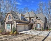 517  May Green Drive, Lake Wylie image